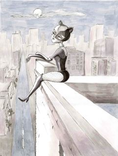 catwoman_smaller