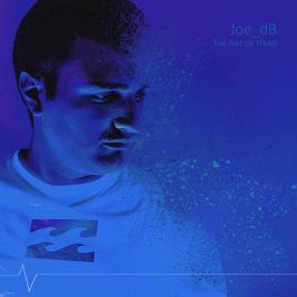 CD cover Joe_db