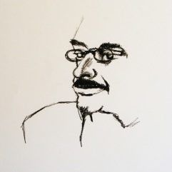 male_portrait