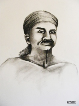 male_portrait_massdrawn