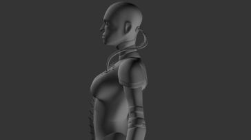 character_render1