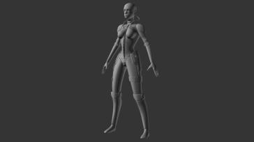 character_render2