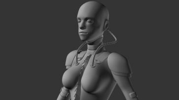 character_render3