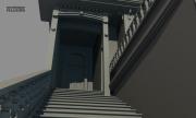 front_door_detail3