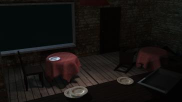 kitchen_render1