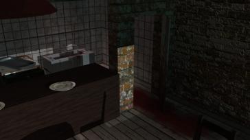 kitchen_render2