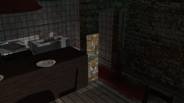 kitchen_render2