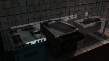 kitchen_render3
