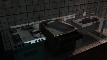kitchen_render3