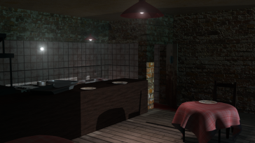 kitchen_render4