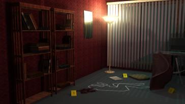 murderScene2