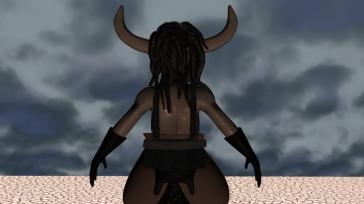 render_back_view