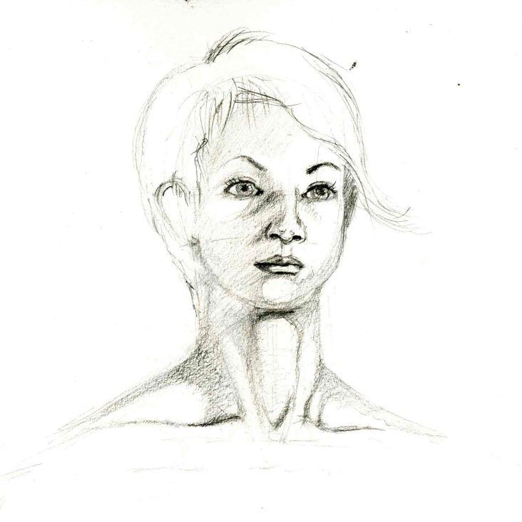 Vivian_face