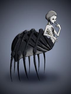 spiderMaiden_FS