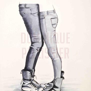 legs_c