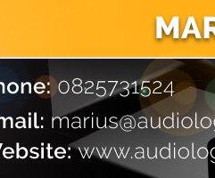 marius_03