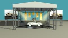 car_auction_03