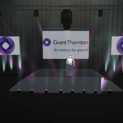 grant_thornton_render01