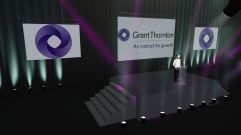 grant_thornton_render02