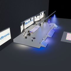 medtronic_v03_render2