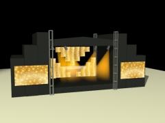 stage2_render2