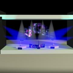 stage3_render1